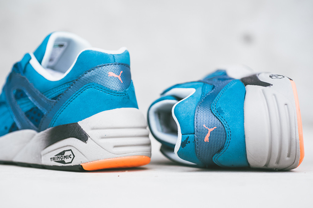 PUMA R698 Tech Legion Blue 05