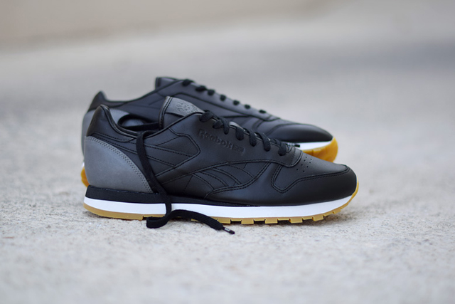 Reebok Classic Leather x BornxRaised 05