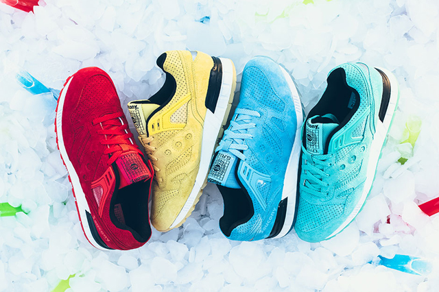 Saucony Grid SD No Chill Pack 01