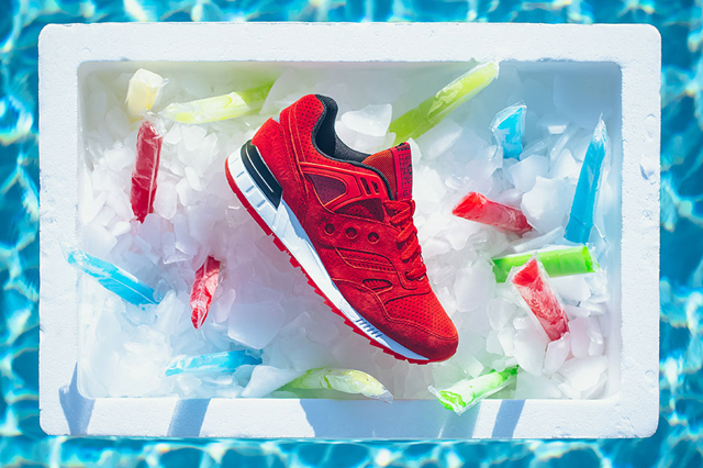 Saucony Grid SD No Chill Pack 02