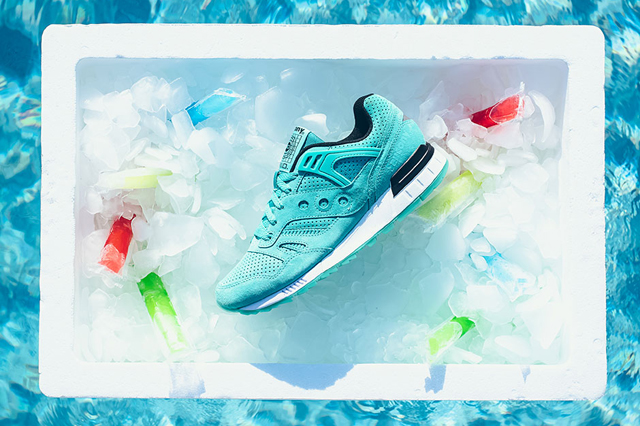 Saucony Grid SD No Chill Pack 03