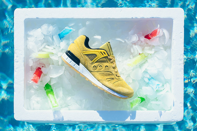 Saucony Grid SD No Chill Pack 04