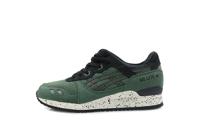 Asics Gel Lyte III After Hours Pack 02