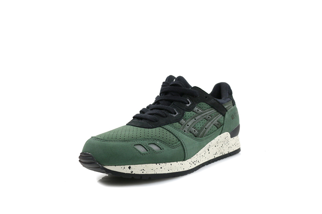 Asics Gel Lyte III After Hours Pack 04