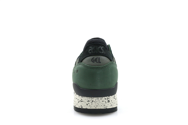 Asics Gel Lyte III After Hours Pack 05