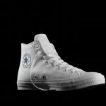 Converse Chuck Taylor All Star II en Chile