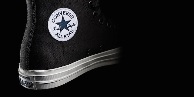 Converse Chuck Taylor All Star II 03
