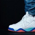 Fila The Cage x Pink Dolphin
