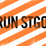 Corre 21K en Nike WeRunStgo 2015