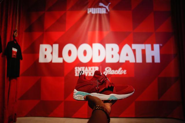 PUMA Bloodbath 01