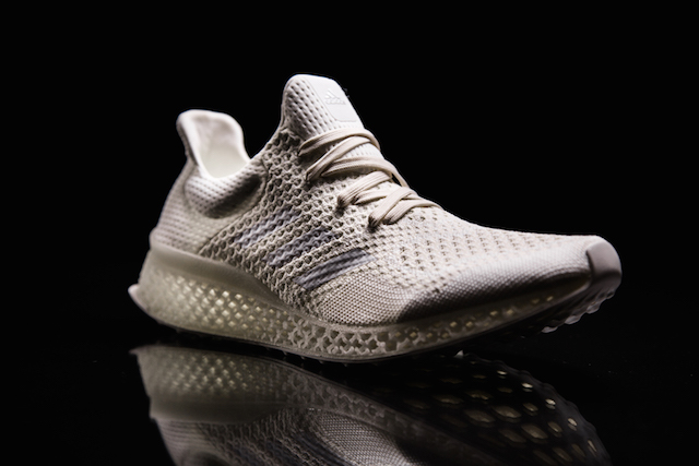 Adidas Futurecraft 3D 01