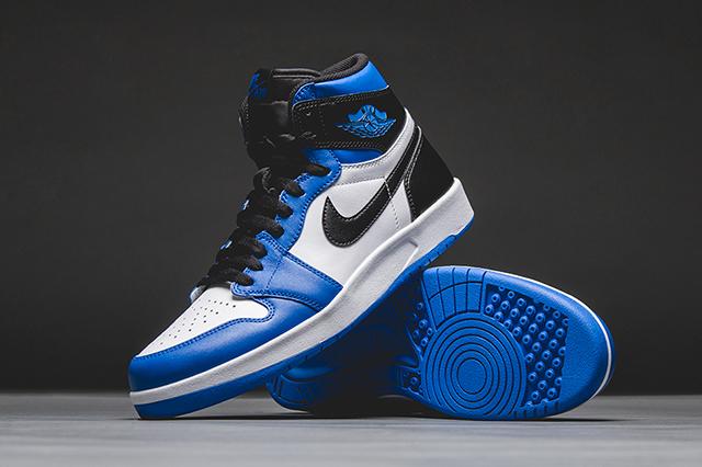 Air Jordan 1.5 Soar 01