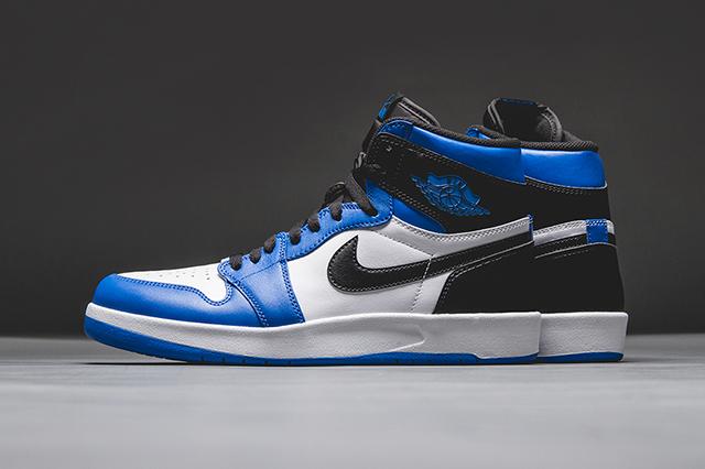 Air Jordan 1.5 Soar 02