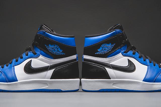 Air Jordan 1.5 Soar 03