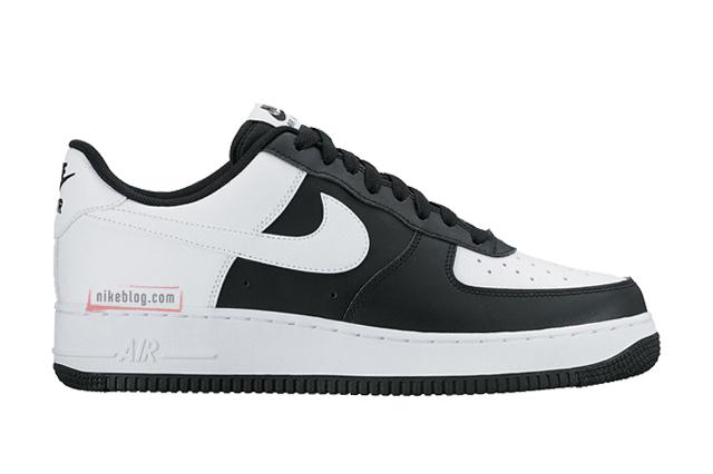 Nike Air Force 1 J-Pack 03