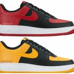 "Nike Air Force 1 ""J-Pack"""