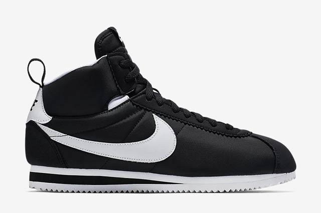 Nike Cortez Chukka OG Pack 04