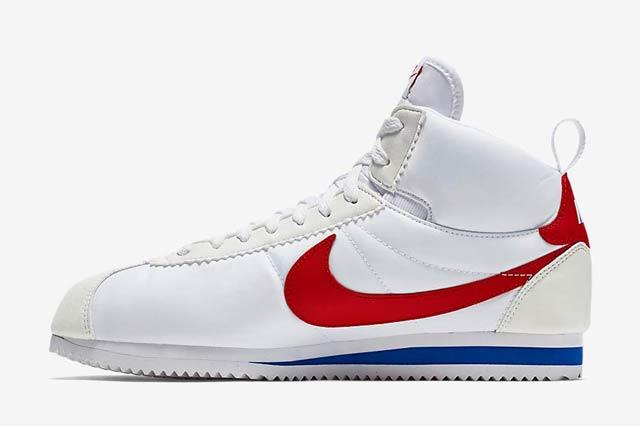 Nike Cortez Chukka OG Pack 05