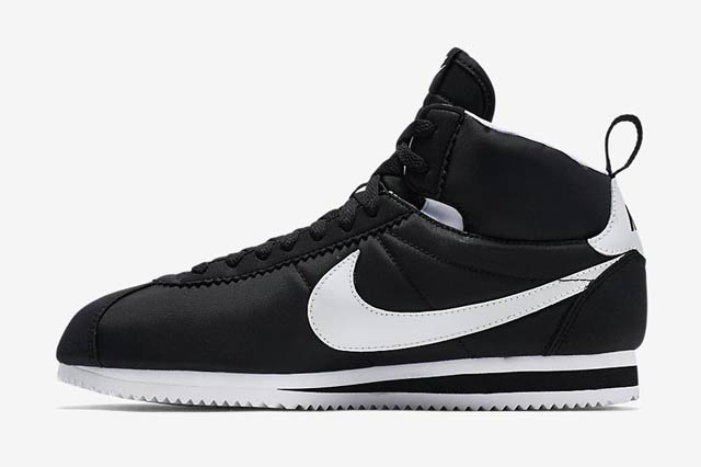 Nike Cortez Chukka OG Pack 06