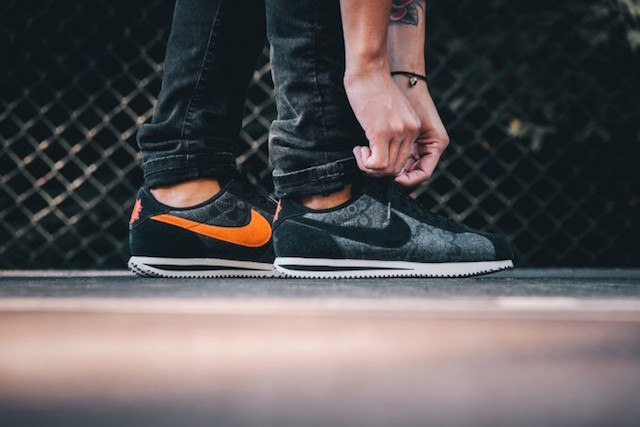 Nike Cortez Day of the Dead 01