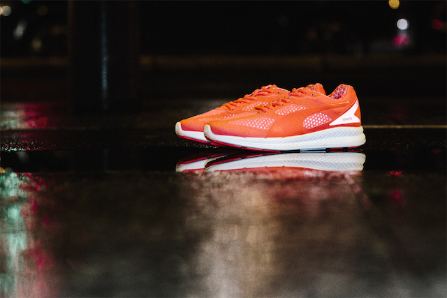 PUMA Ignite PWRWARM 02