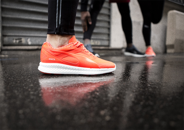 PUMA Ignite PWRWARM 04