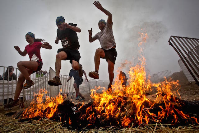 Reebok Spartan Race Chile 2016 01