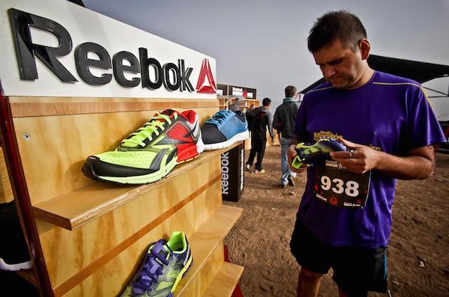 Reebok Spartan Race Chile 2016 02