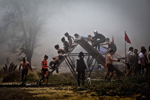 Reebok Spartan Race Chile 2016 03