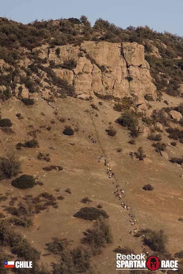 Reebok Spartan Race Chile 2016 05