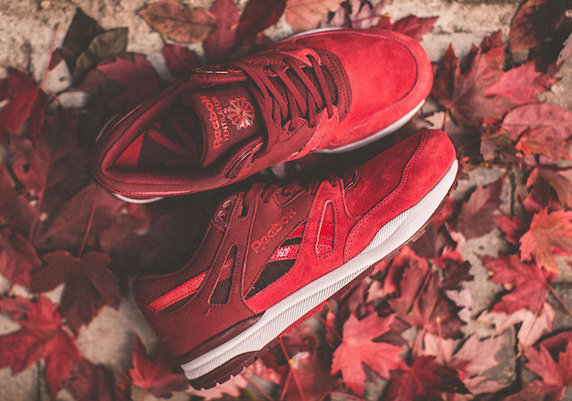 Reebok Ventilator Maple Leaf x Livestock 02