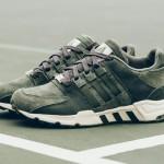 "Adidas EQT Support '93 ""Herzo"""