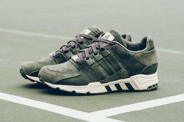 Adidas EQT Support 93 Herzo 01