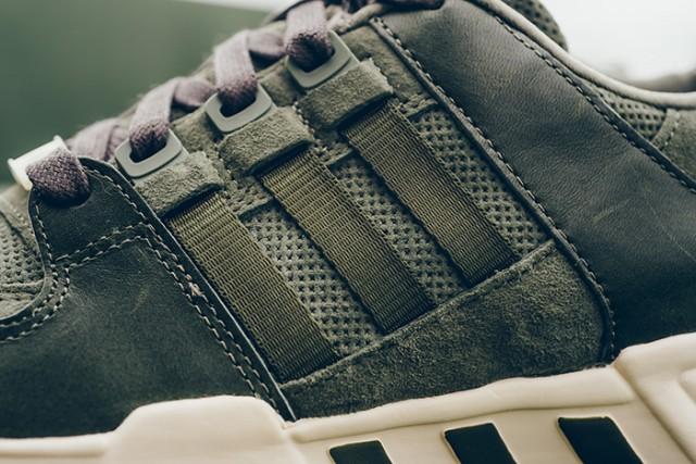 Adidas EQT Support 93 Herzo 03