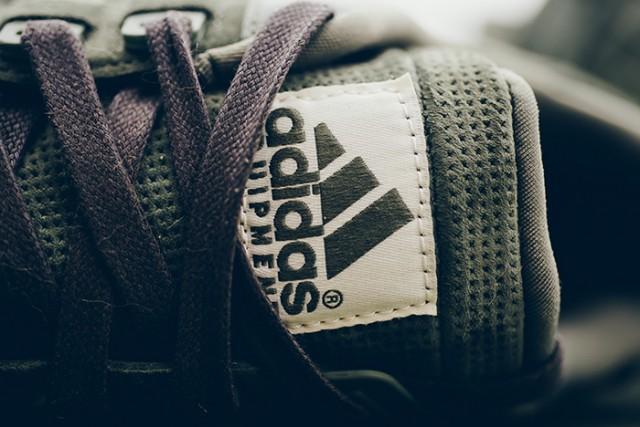 Adidas EQT Support 93 Herzo 05