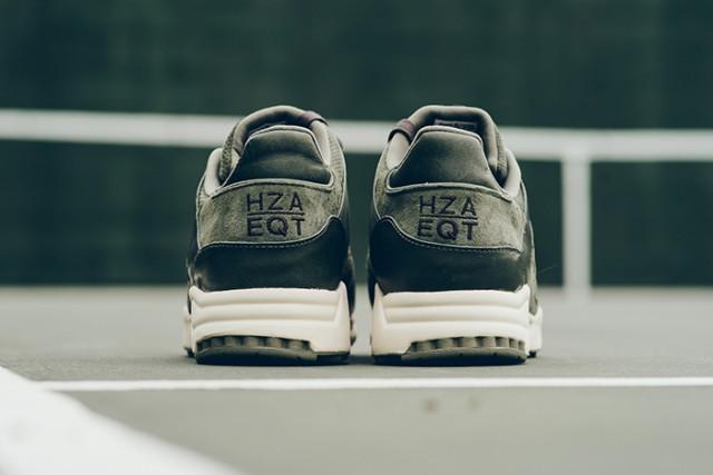 Adidas EQT Support 93 Herzo 06