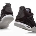 Air Jordan IV x Eminem x Carhartt
