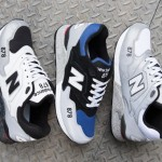 "New Balance 878 ""Stargazing Pack"""
