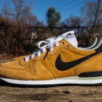 "Nike Internationalist ""Wheat"""