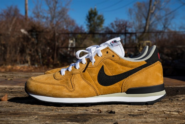 Nike Internationalist Wheat 01
