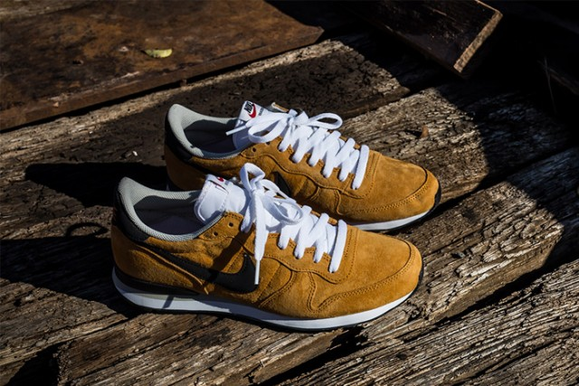 Nike Internationalist Wheat 02
