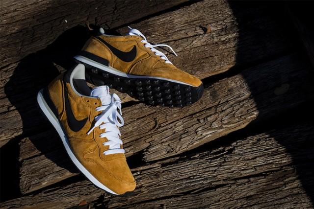 Nike Internationalist Wheat 03
