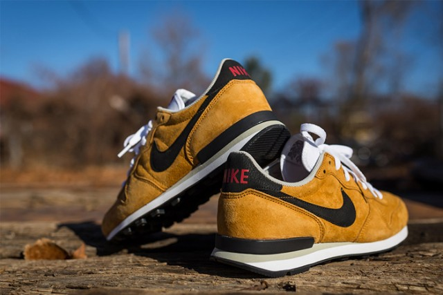 Nike Internationalist Wheat 05