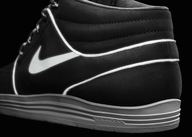 Nike SB Lunar Stefan Janoski Flash Mid 04