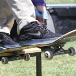 Nike SB Refresh