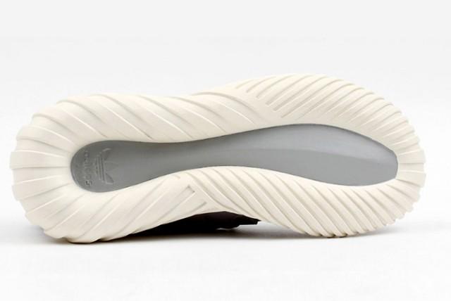 Adidas Tubular Doom Solid Grey 03