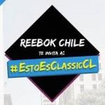 Reebok Classic cierra el 2015 celebrando a la cultura street