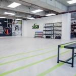 Abrió sus puertas el Nike Women's Studio en Mall Casacostanera