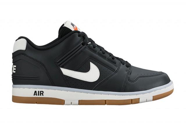 Nike Air Force II 03