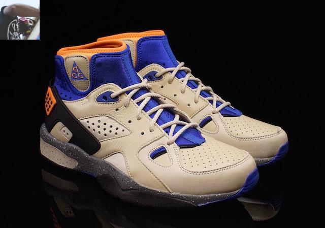 Nike Air Mowabb OG 02